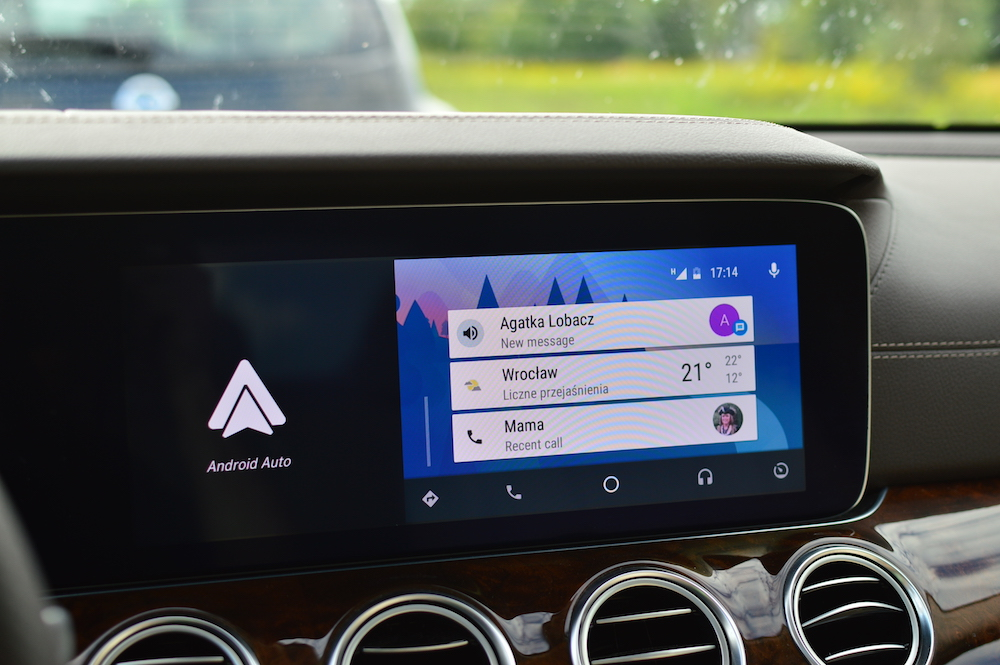 android-auto-9