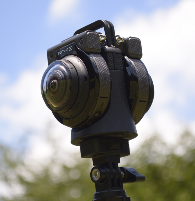 aparat-kompaktowy-casio-ex-fr200-4