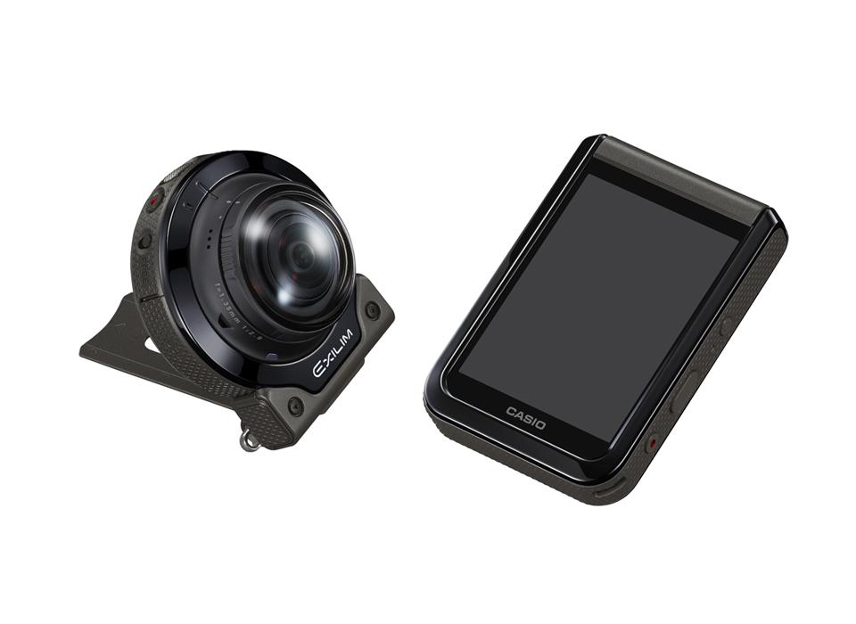aparat-kompaktowy-casio-ex-fr200-5