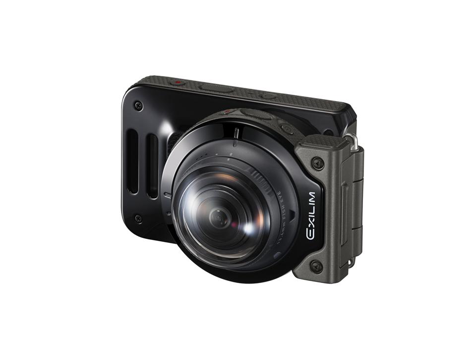 aparat-kompaktowy-casio-ex-fr200-7
