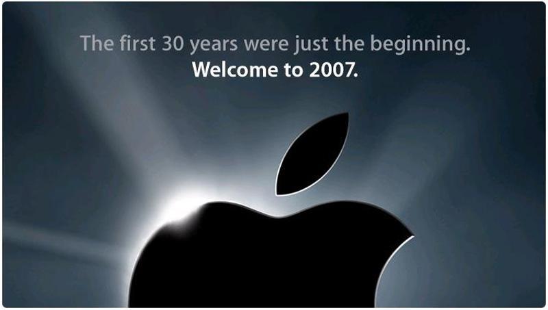 apple-zaproszenie-1