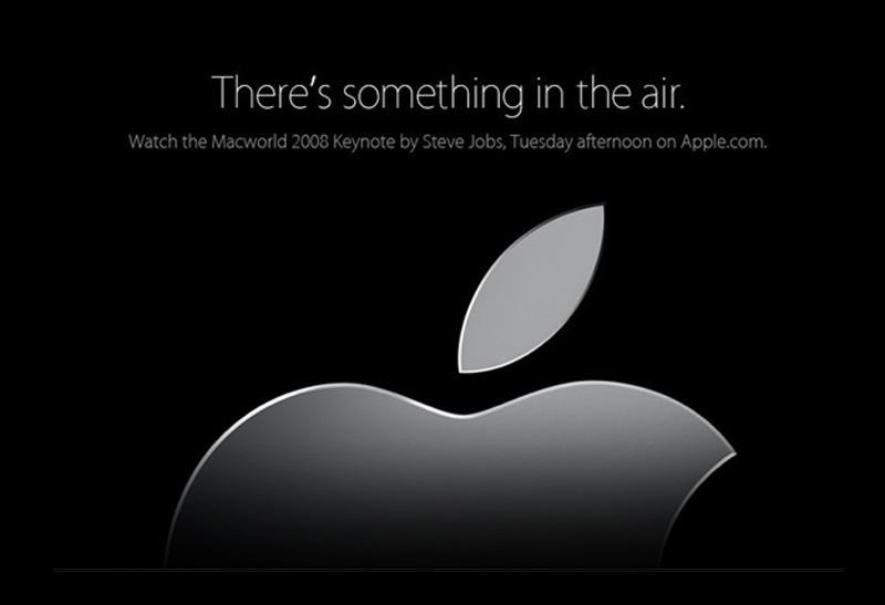 apple-zaproszenie-2