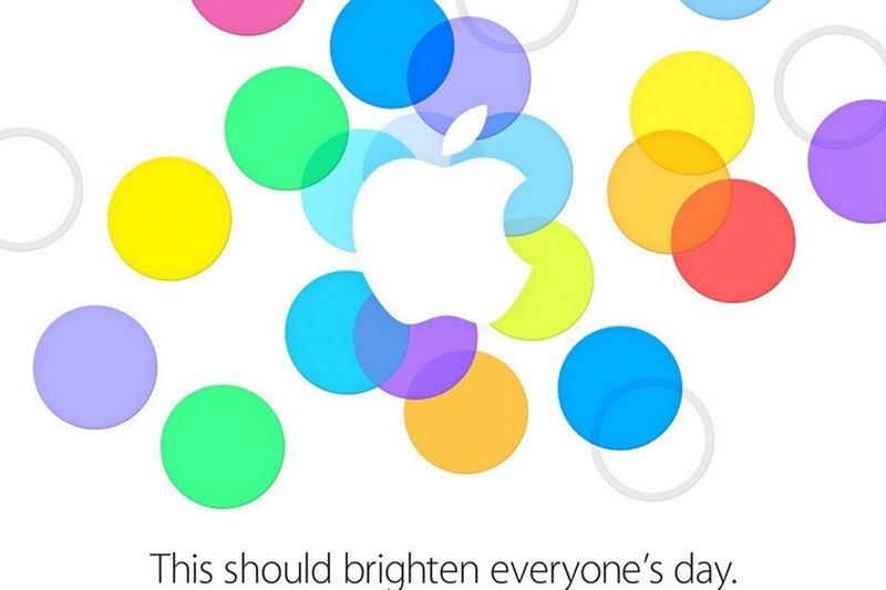 apple-zaproszenie-5