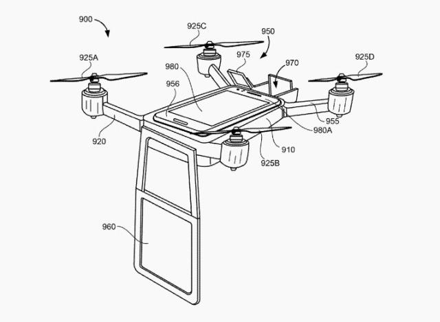 dron-konferencja-2