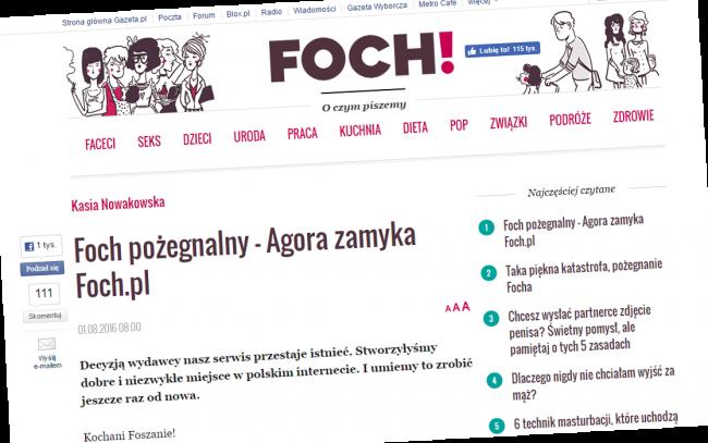 foch-pl-650x407.png