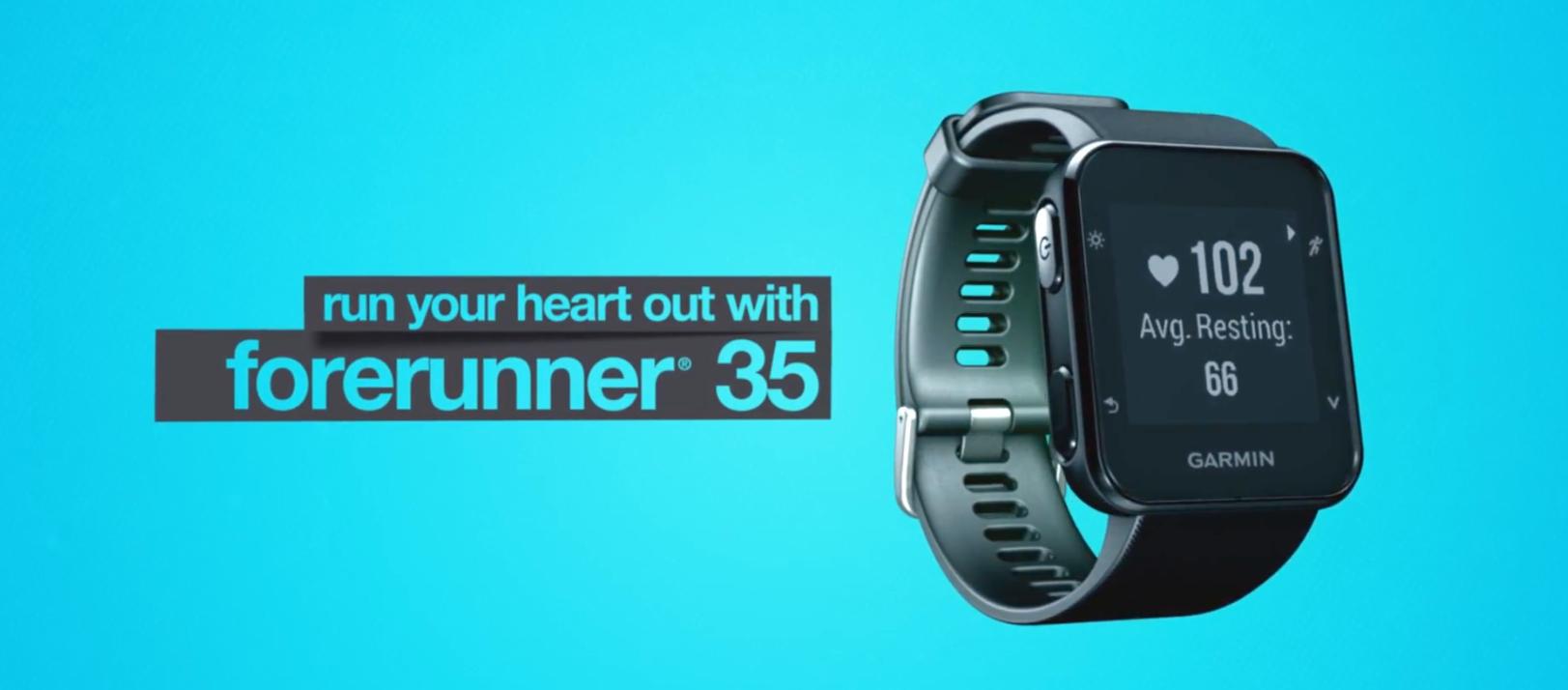 Szukasz zegarka sportowego w rozsądnej cenie? To może być dobry wybór