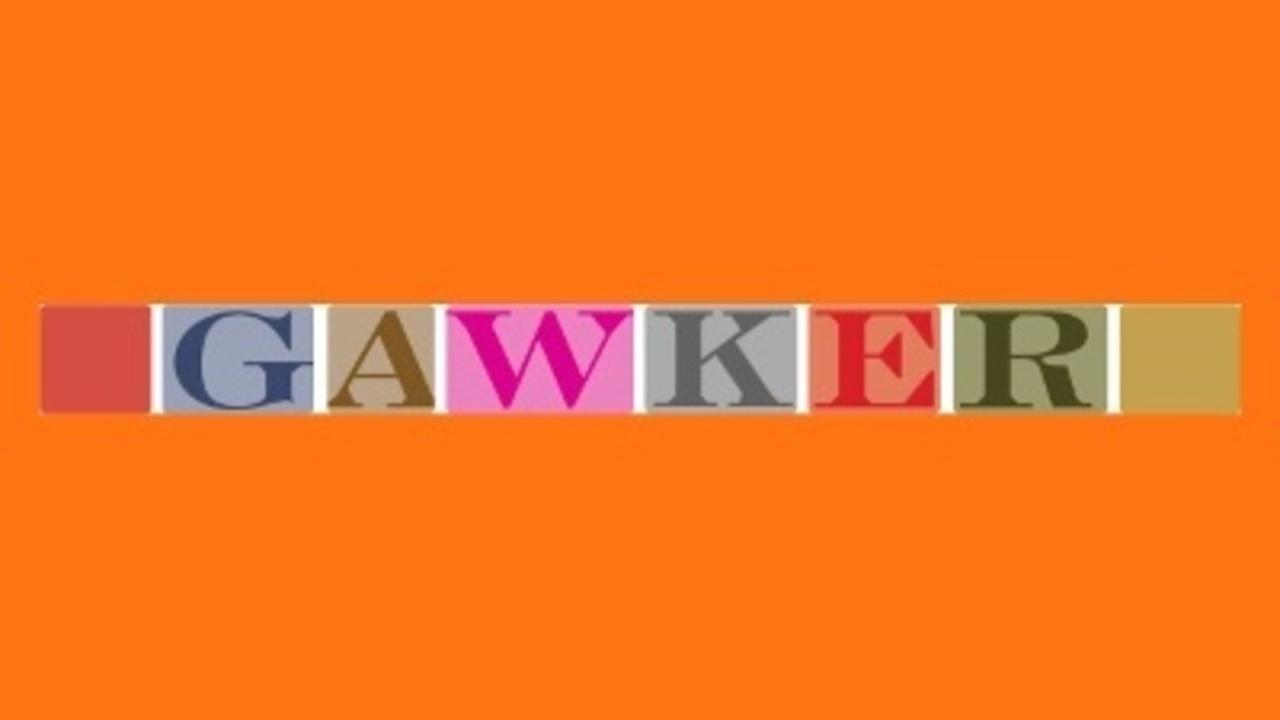 Upadek Gawkera, czyli wolność słowa, nawet w tak liberalnym kraju jak USA, to fikcja