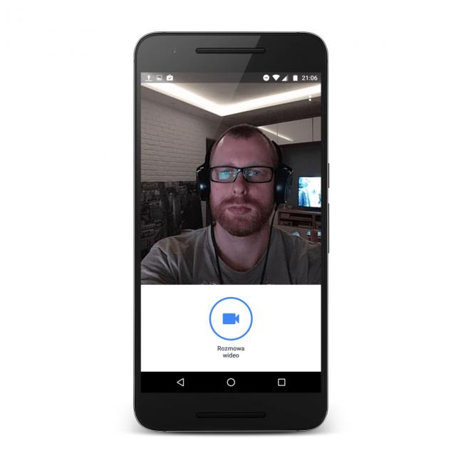 komunikator-google-duo-rozmowy-wideo-2-min