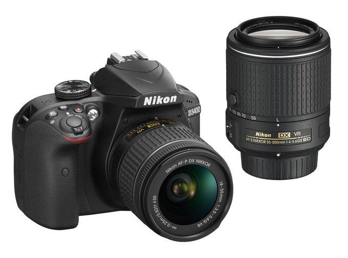 nikon-d3400-2