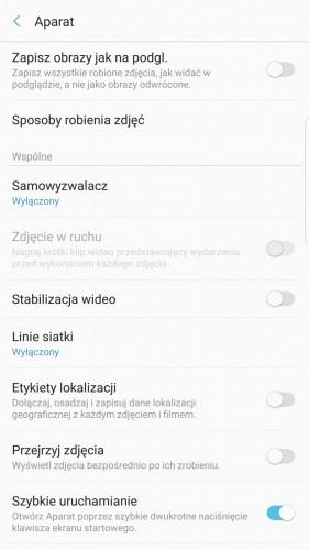 note-7-aplikacja-aparatu (1)