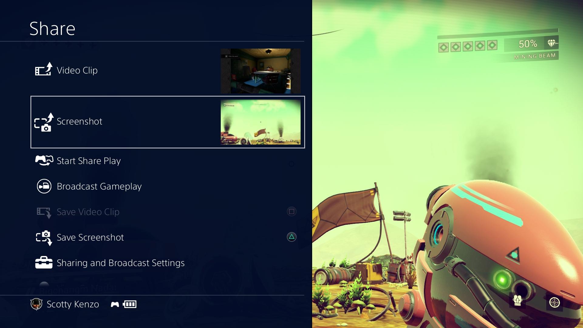 Gracze prosili 3 lata i wyprosili. Nowa wersja oprogramowania PS4 czerpie garściami od Xboksa