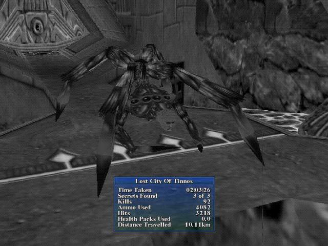 tomb raider tinnos