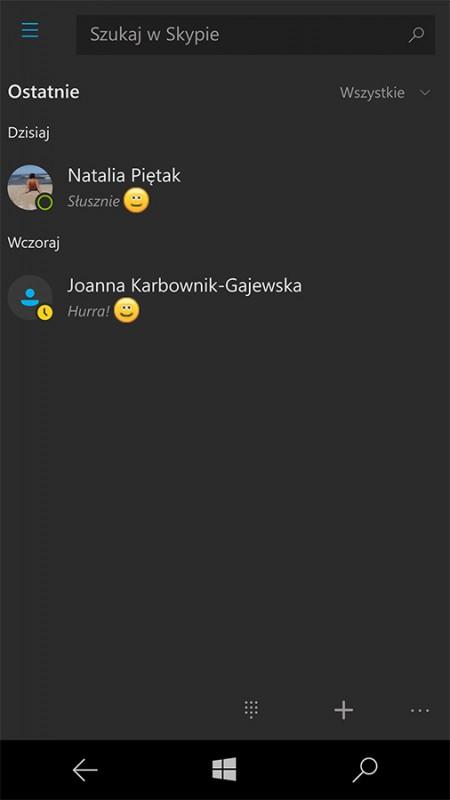 Windows 10 aktualizacja rocznicowa