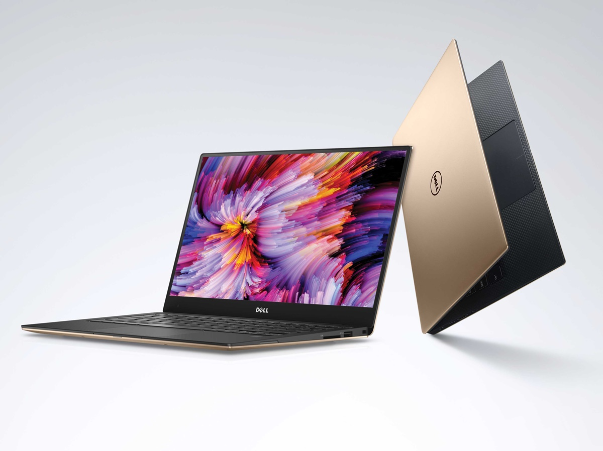 dell-xps-3