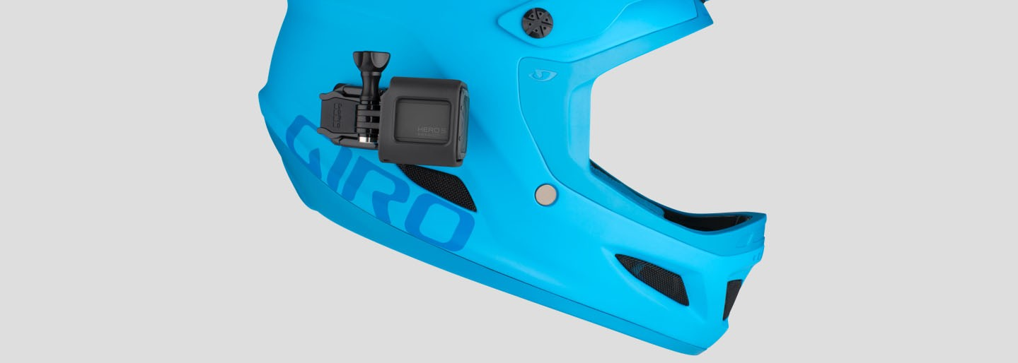 hero5_session_low_profile_helmet_swivel_mount