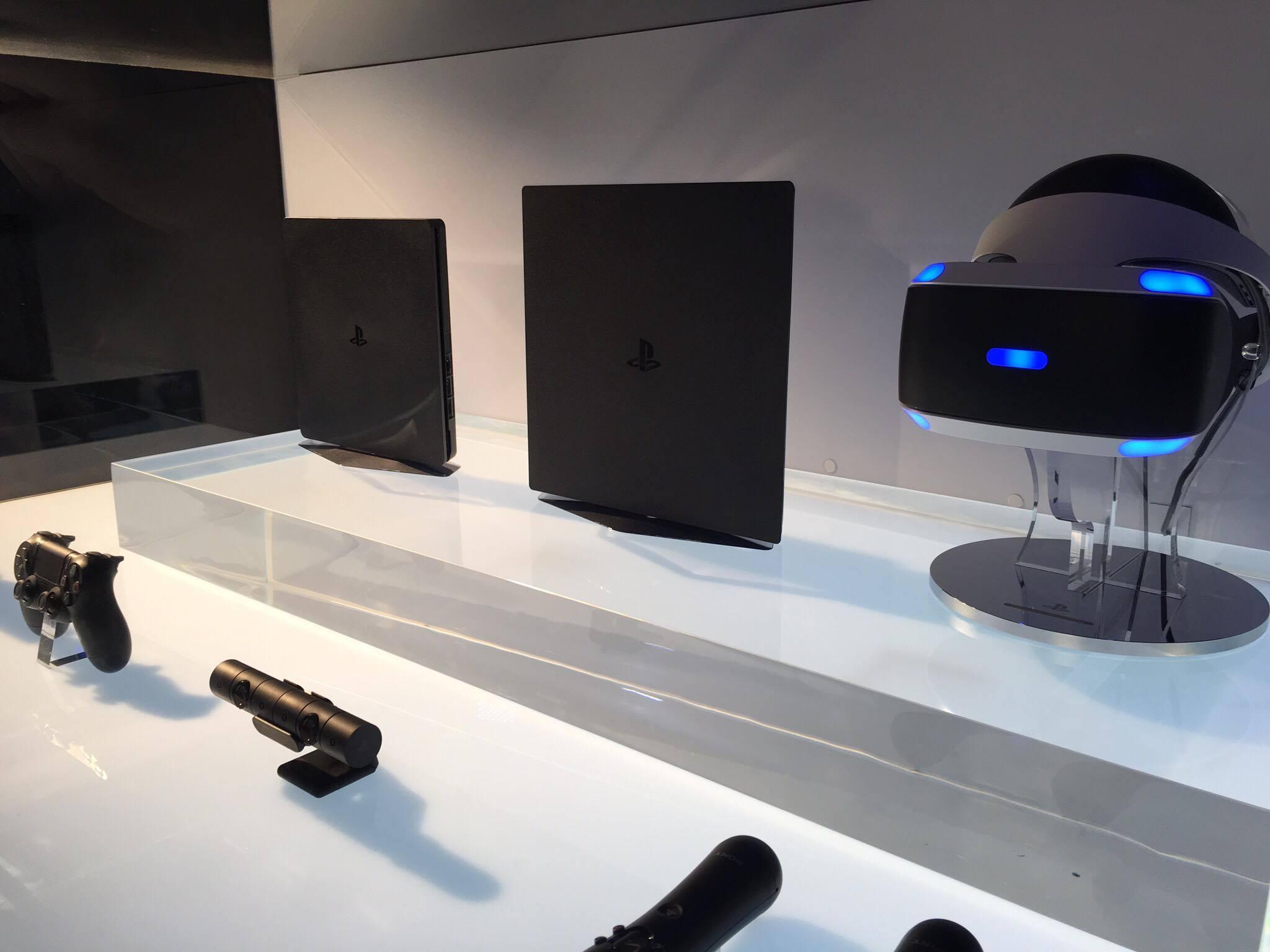 To jak to w końcu jest z tym PlayStation 4 Pro – kupić czy nie kupić?