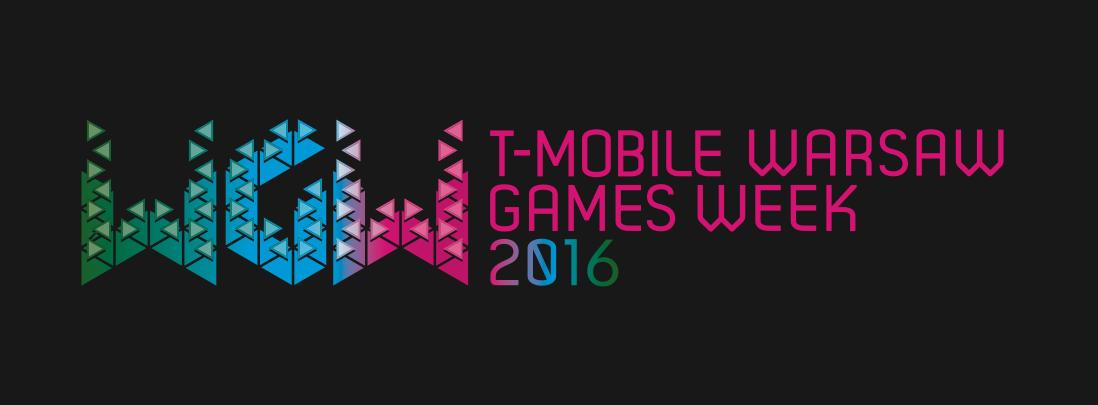 warsaw games week 2016 pod bander t mobile znamy szczeg y. Black Bedroom Furniture Sets. Home Design Ideas