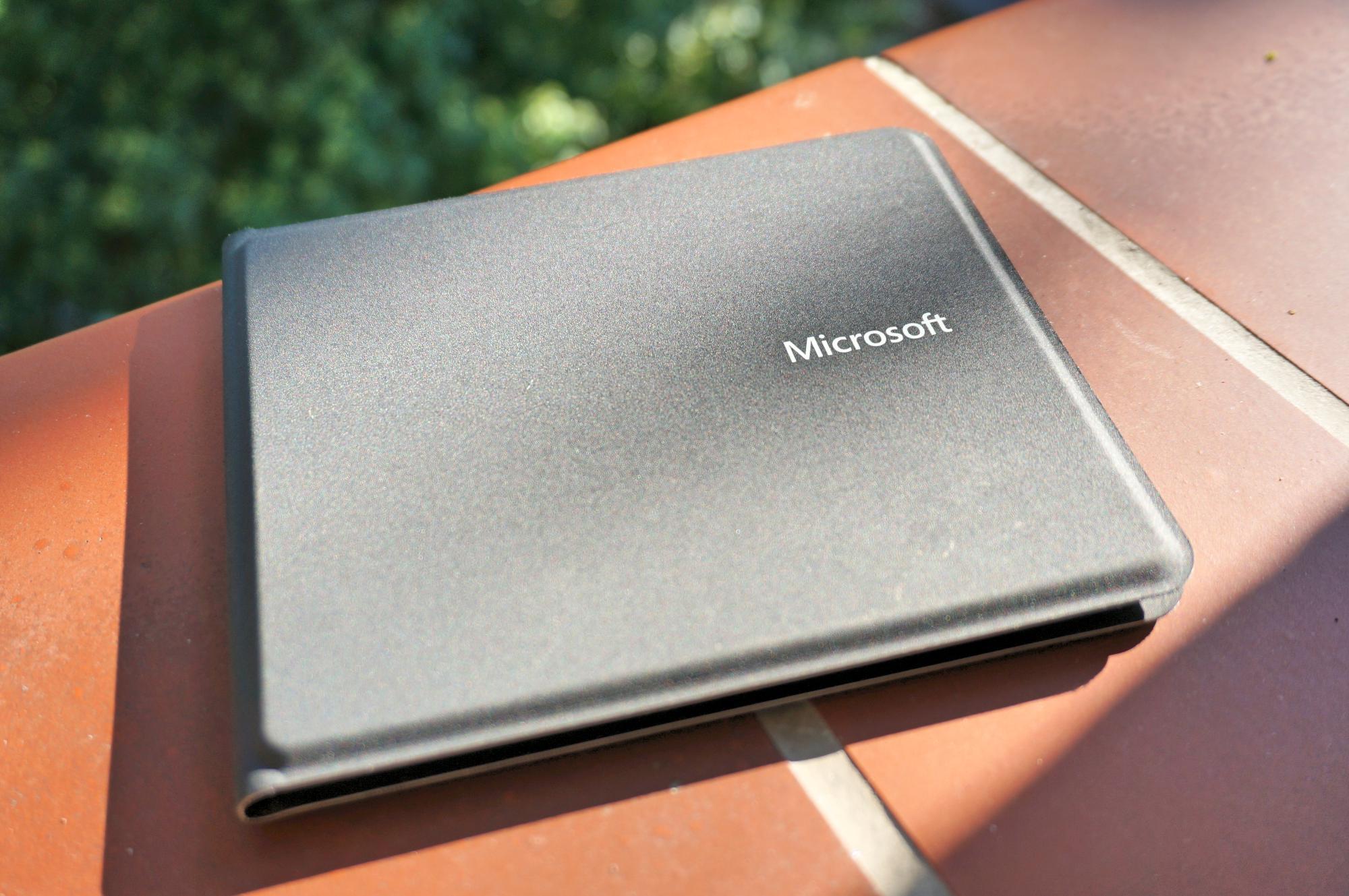 universal-foldable-keyboard-microsoft-5