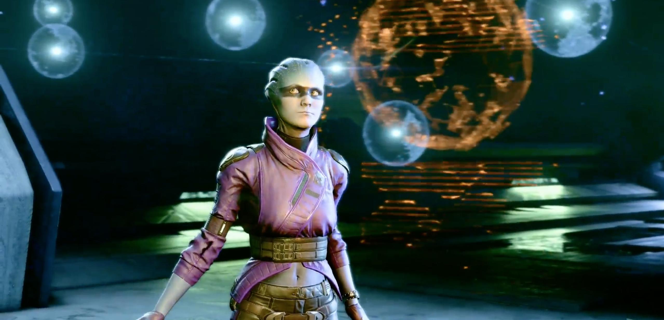 "Najlepszy punkt PlayStation Meeting? Mass Effect! Najgorszy? Konsole – ""kanapki"""