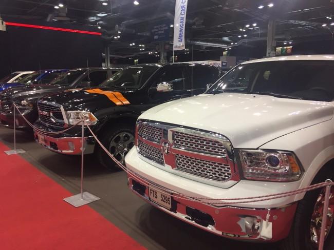 amerykanskie-auta