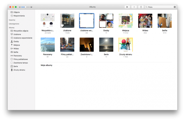 apple-photos-app-albumy