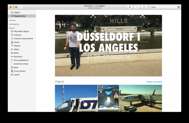 apple-photos-app-wspomnienia-la