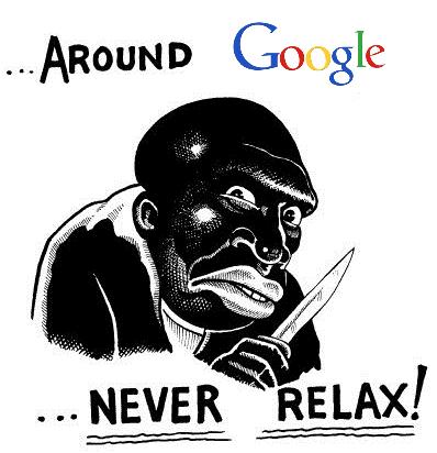 around-google