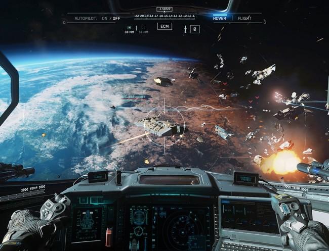 call-of-duty-infinite-warfare-singleplayer-12