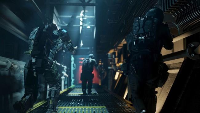 call-of-duty-infinite-warfare-singleplayer-4