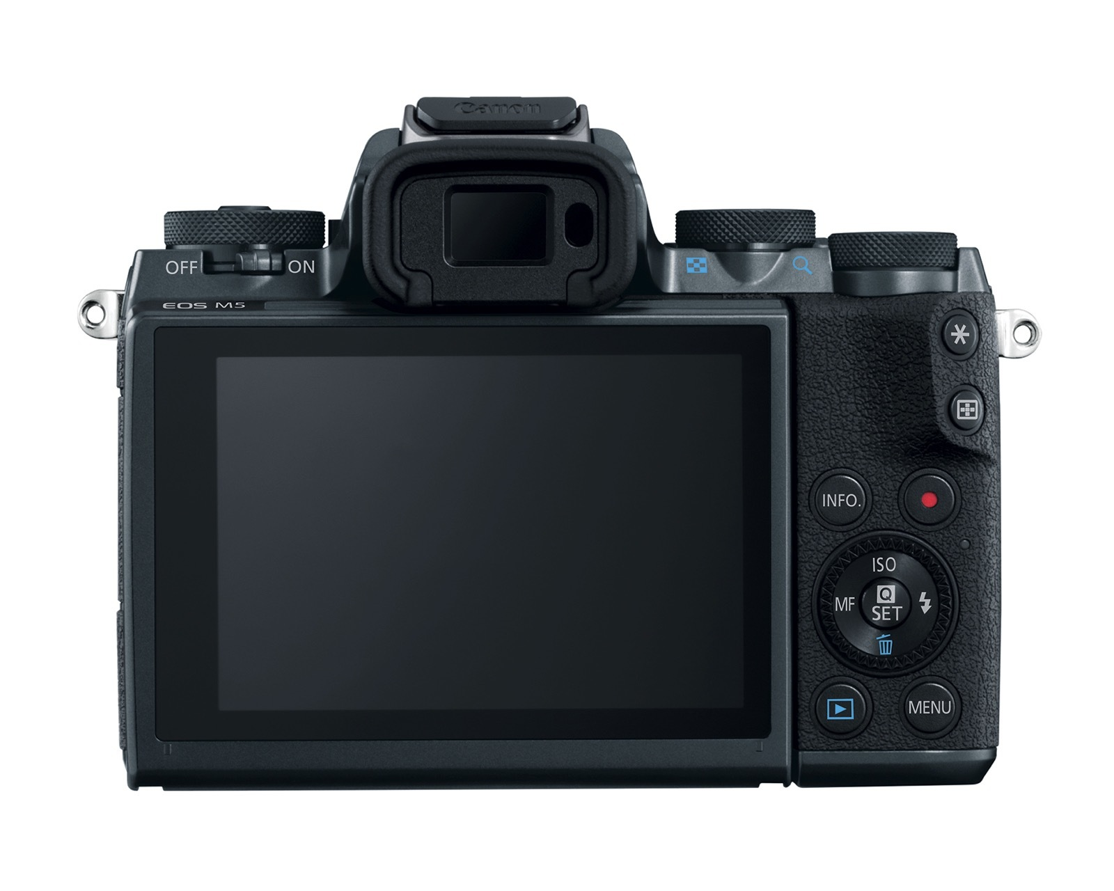 canon-eos-m5-back-cl-1