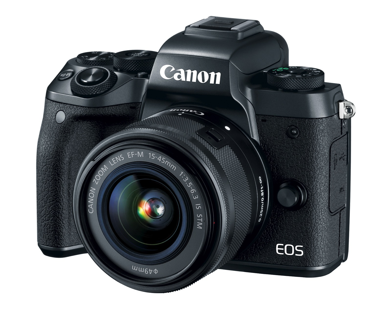 canon-eos-m5-back-cl-2
