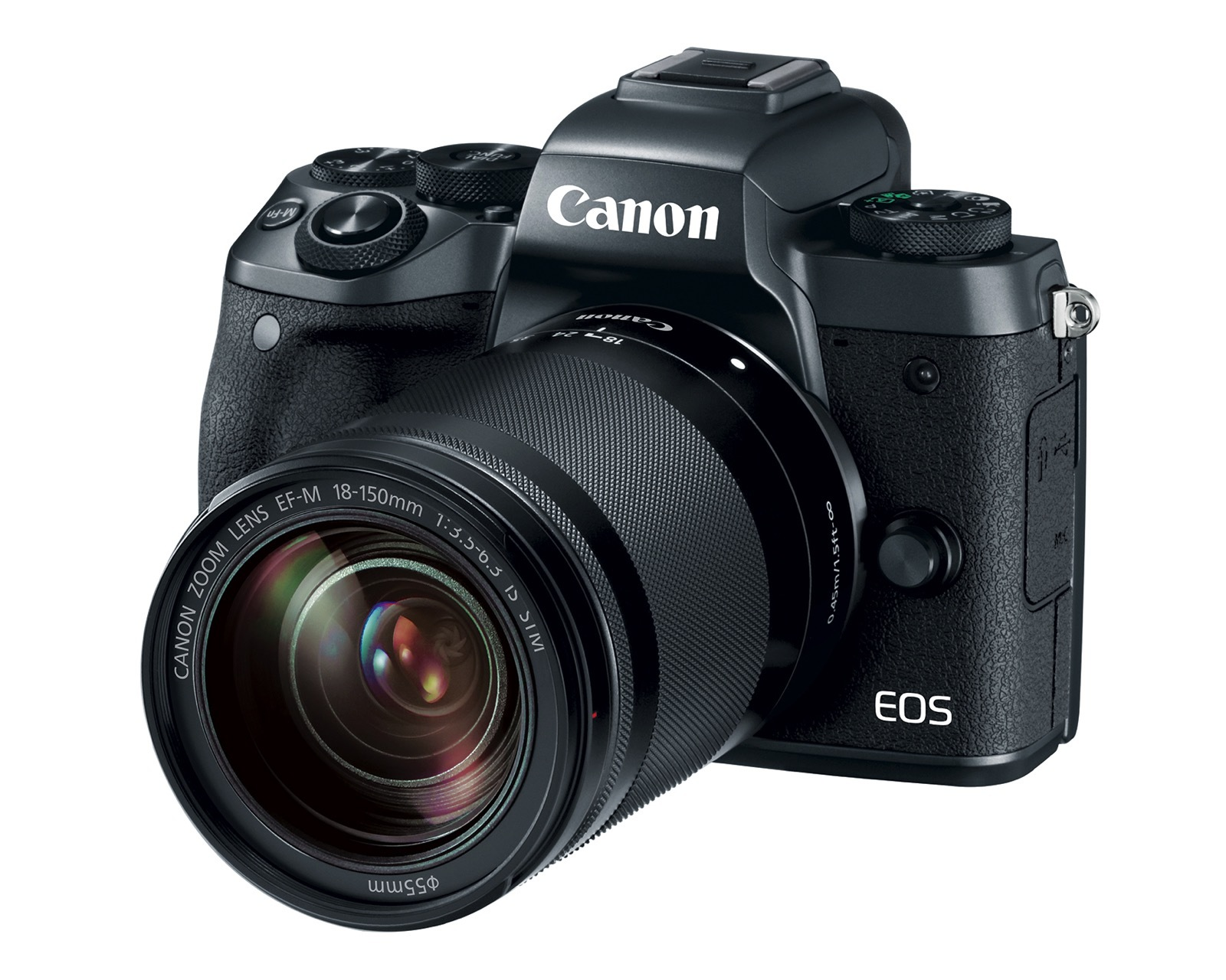 canon-eos-m5-back-cl-5