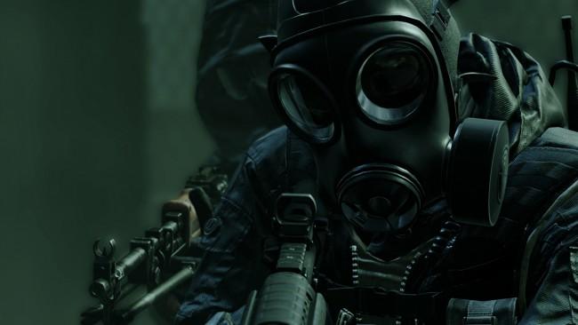 cod-modern-warfare-remastered-multiplayer
