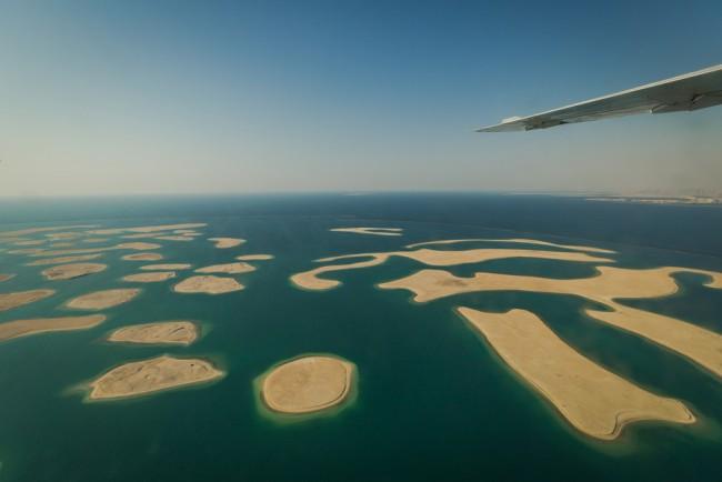 dubaj-wyspy2