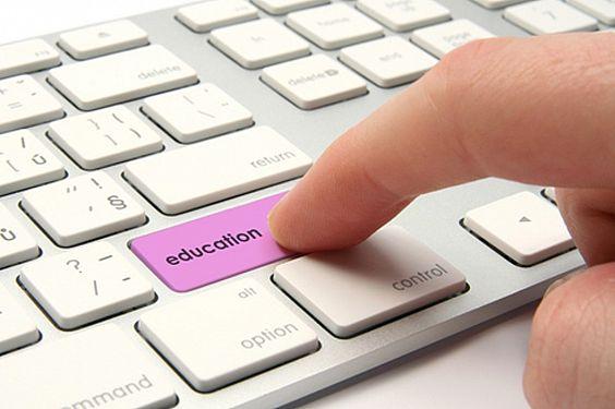 Cyfryzacja edukacji po polsku – czuli ratujmy co się da…