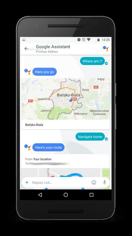 google-allo-lokalizacja-nawigacja