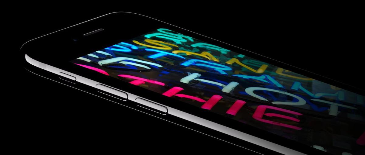 iPhone 7 Plus? Brałbym, ale… podziękuję
