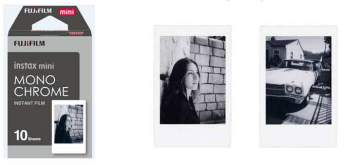 instax-mini-monochrome