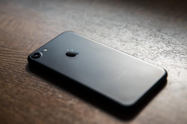 iphone-7-7