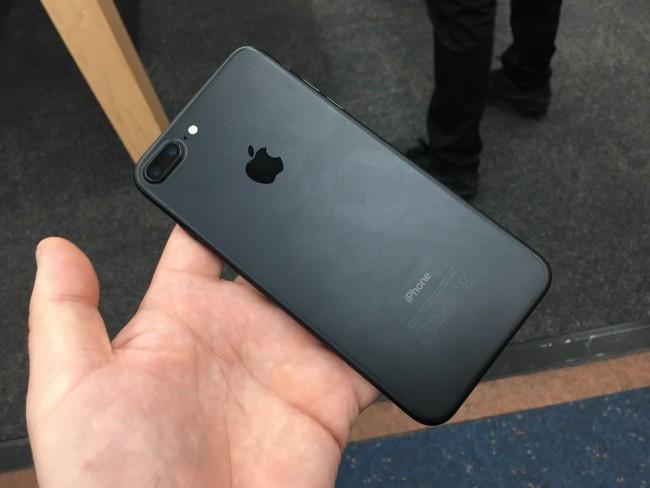 iphone-7-polska-premiera-17