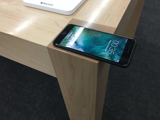 iphone-7-polska-premiera-24
