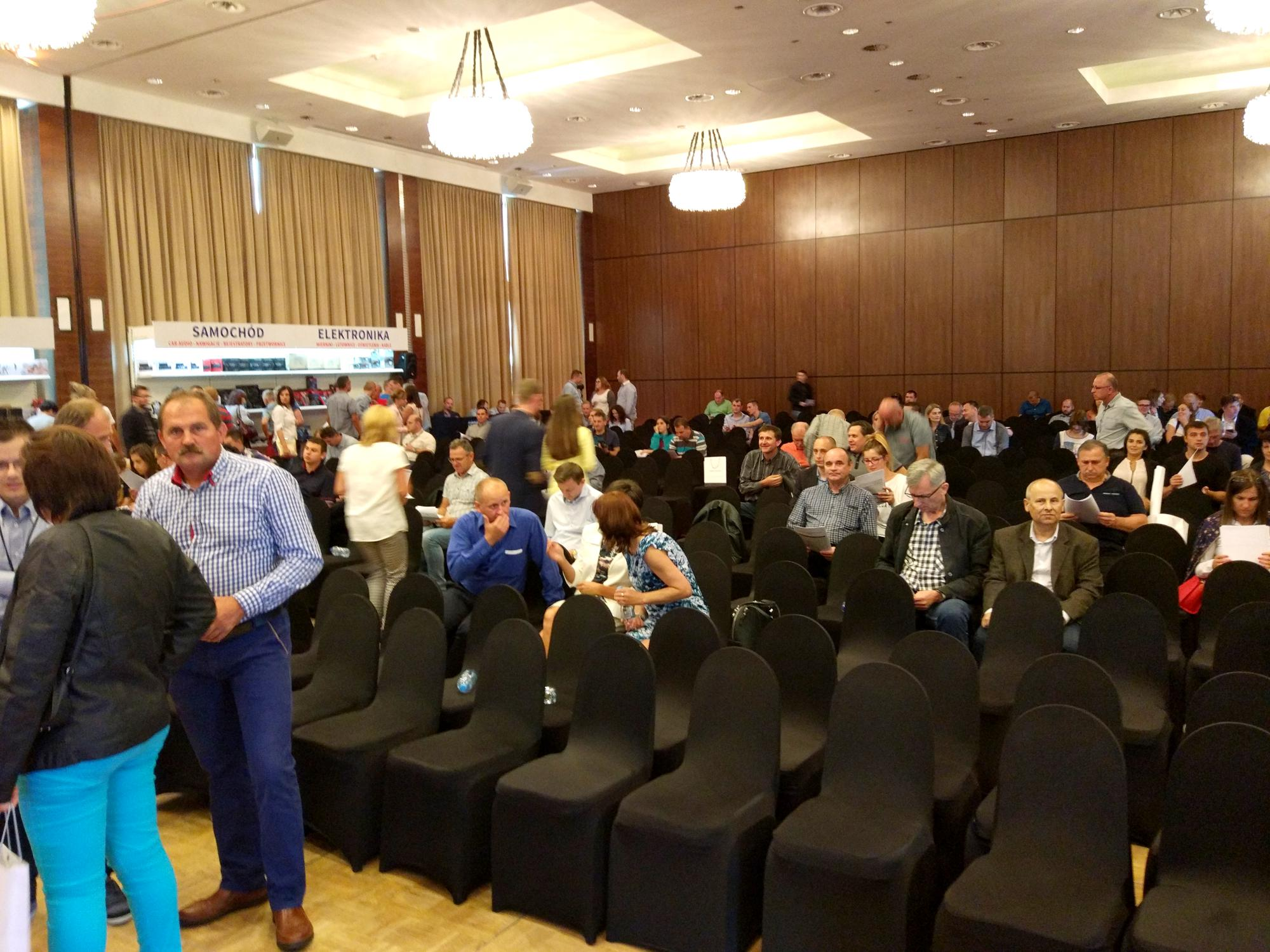krugermatz-konferencja-19
