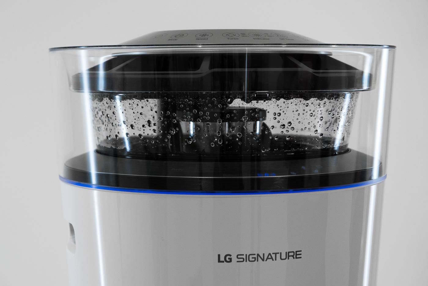 lg-signature-8