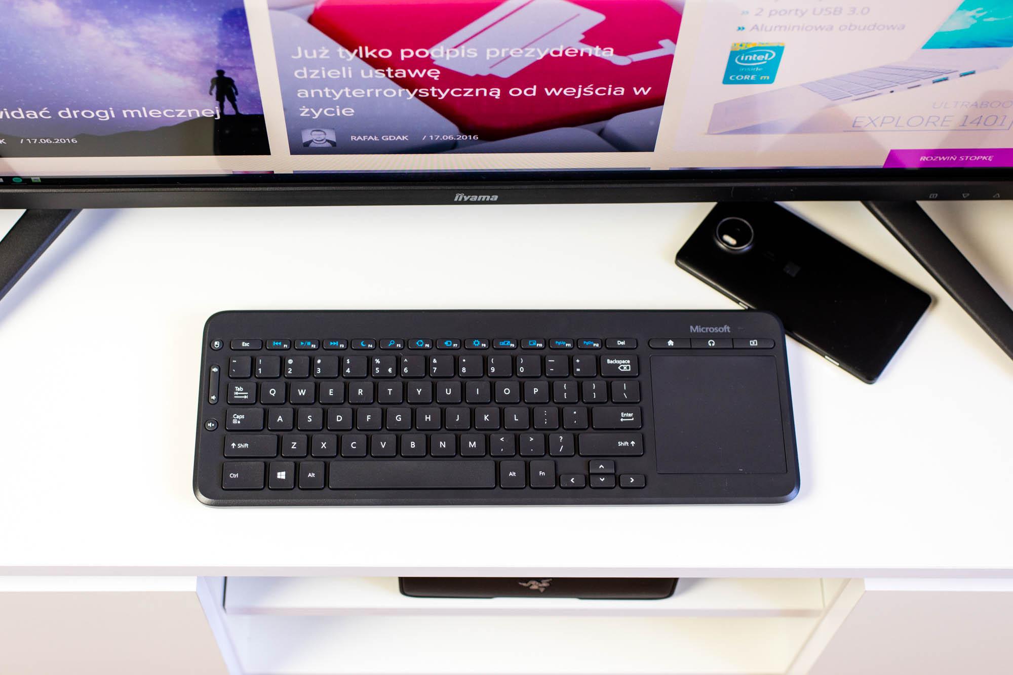 microsoft-all-in-one-media-keyboard-3