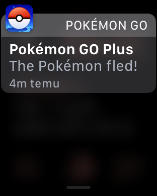 pokemon-go-plus-12