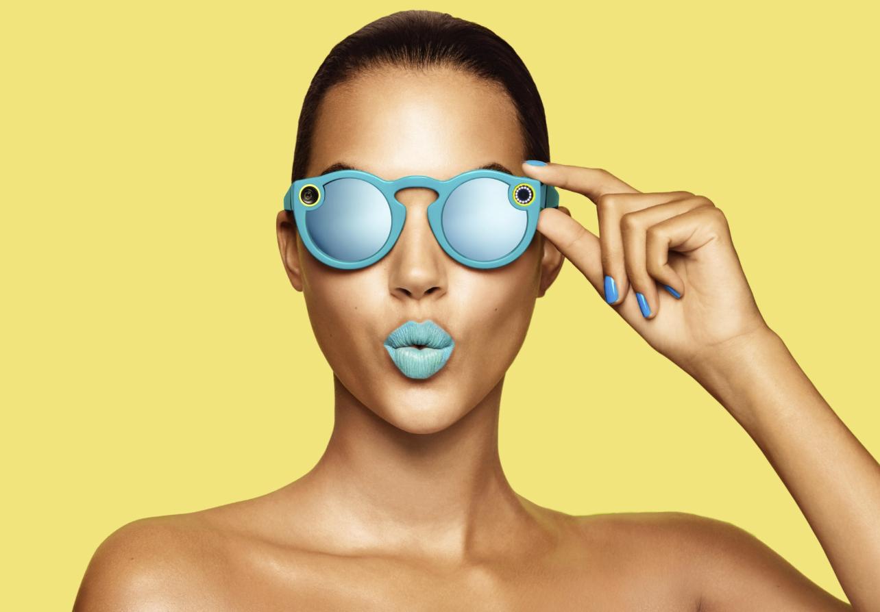 snapchat-okulary-2