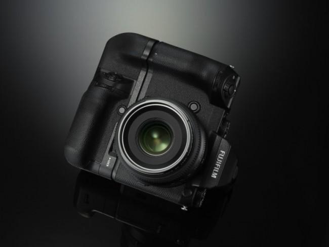 sredni-format-fujifilm-gfx-50s-1
