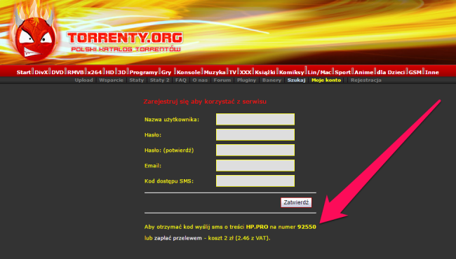 torrenty-org-92550-premium-sms