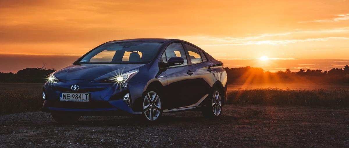 Wszystko, co musisz wiedzieć o Toyocie Prius 2016. Podsumowanie dwóch miesięcy testów