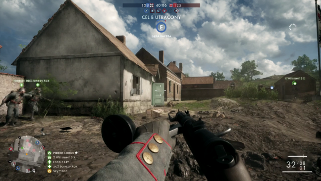 battlefield-1-66